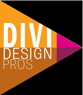 Divi Design Pros