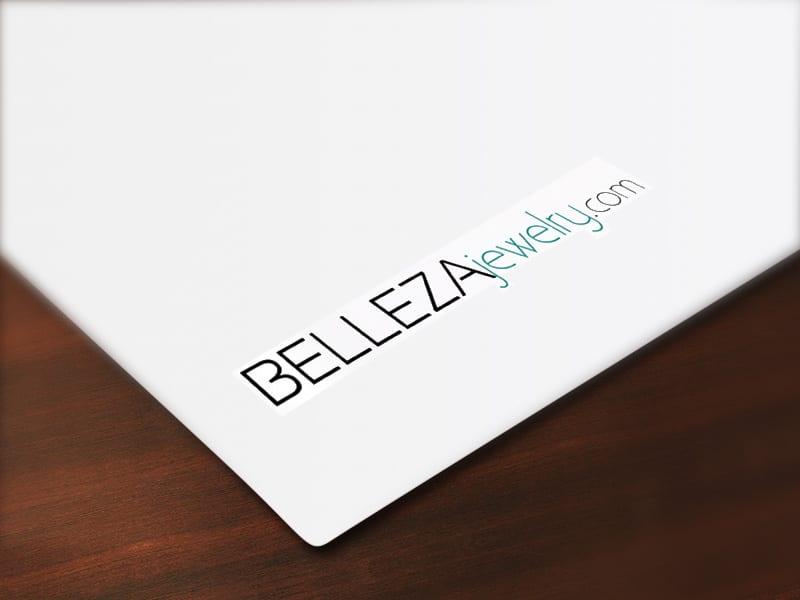 BellezaJewelry