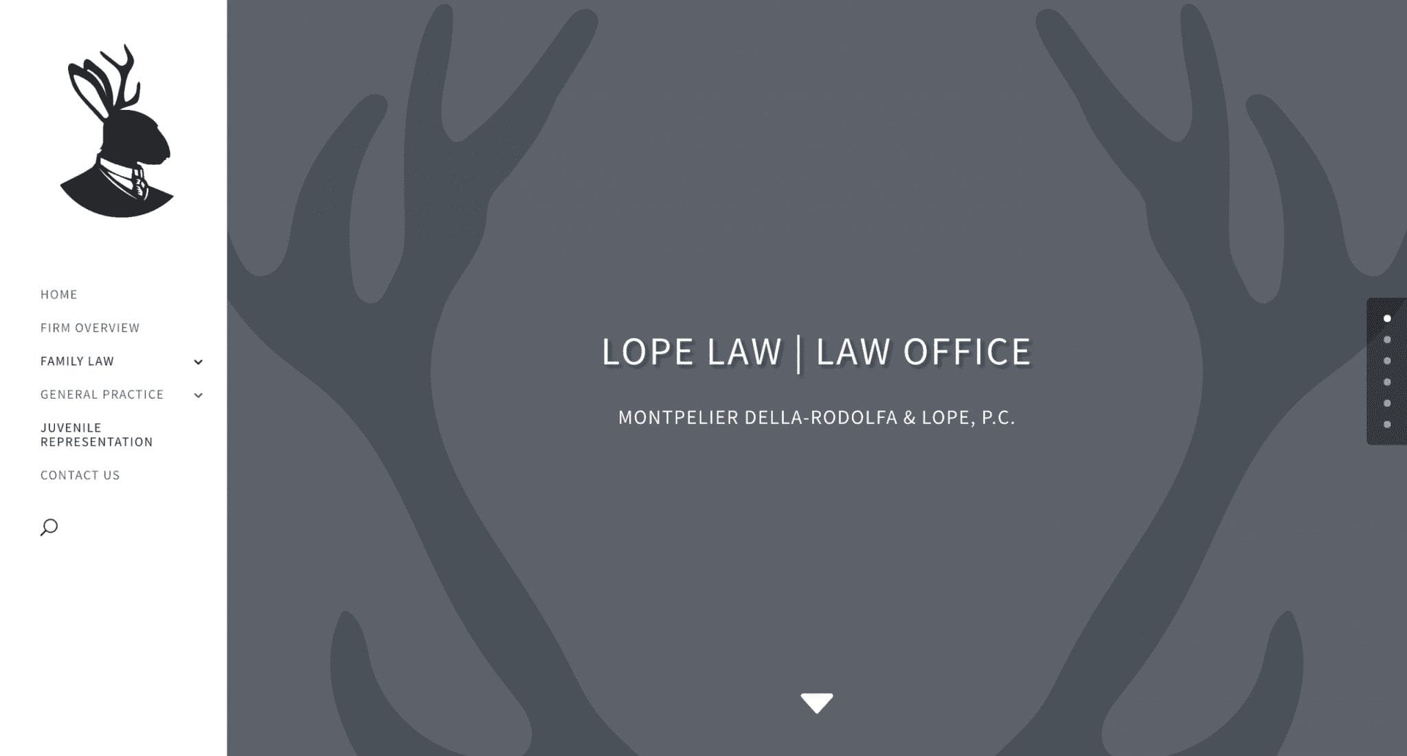 https://lope.law